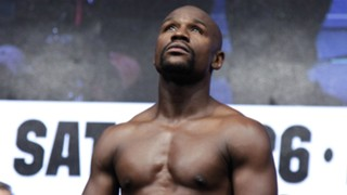 floyd-mayweather-091918-Getty-FTR