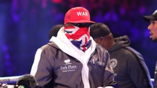 dereck-chisora-4172019-getty-ftr