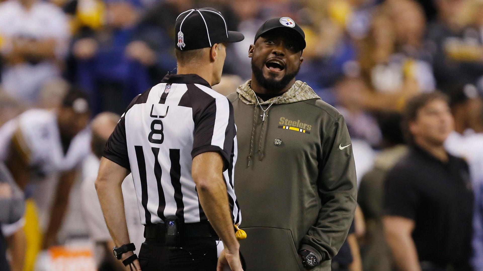 mike-tomlin-referee-getty-123118-ftr.jpg