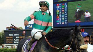 Giacomo kentucky derby odds-43016-getty-ftr.jpg