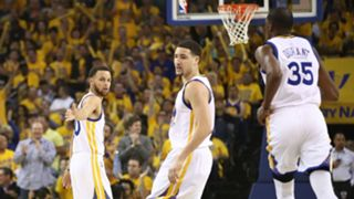 stephen-curry-klay-thompson-kevin-durant-ftr-060917.jpg