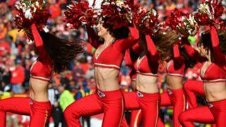 Cheerleader ftr.jpg