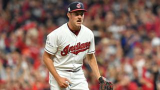 Trevor-Bauer-081818-GETTY-FTR.jpg