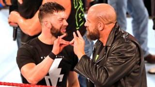 WWE SNS 0121-0127