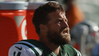 Ryan-Fitzpatrick-063017-GETTY-FTR.jpg