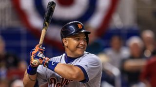 Miguel-Cabrera-041616-GETTY-FTR.jpg