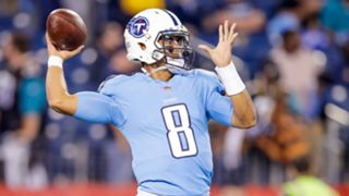 Marcus Mariota-102716-GETTY-FTR.jpg
