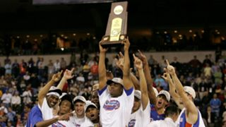 florida-gators-national-championship-getty-ftr.jpg