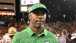 Willie Taggart-103017-GETTY-FTR