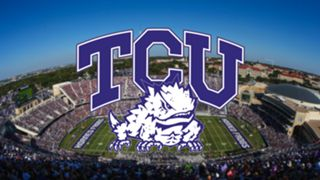 TCU-stadium-042415-GETTY-FTR.jpg