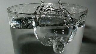 Water-WikiCommons-110615-FTR