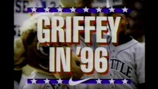 KenGriffeyPresidential-YouTube-FTR-122815.jpg
