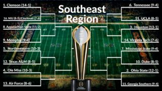 ILLO-Southeast-Bracket-0314160-GETTY-FTR.jpg