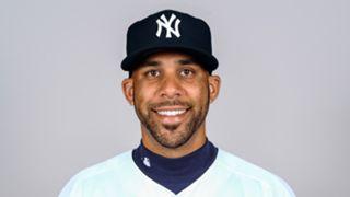 YANKEES-David-Price-110415-MLB-FTR.jpg
