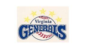 Virginia-Generals-042616-MiLB-FTR.jpg