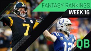 Fantasy-Week-16-QB-Rankings-FTR