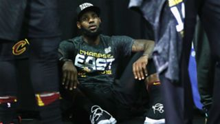 lebron-james-ftr-052818.jpg