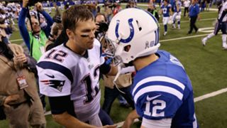 Brady-Luck-101415-Getty-FTR.jpg