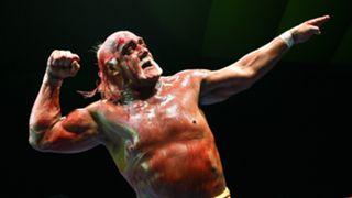 Hulk-Hogan3-030515-GETTY-FTR.jpg