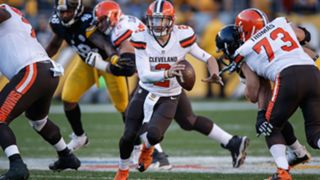 Manziel-111515-Getty-FTR2.jpg