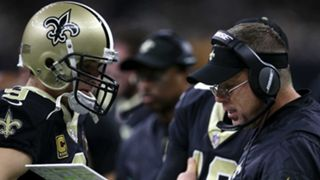 Brees-Payton-020418-Getty-FTR.jpg