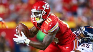 Jeremy-Maclin-092515-GETTY-FTR.jpg