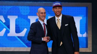 Ben-Simmons-FTR-Getty-Images.jpg