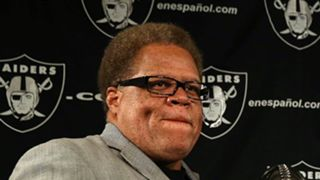 Reggie-McKenzie-032617-Getty-FTR.jpg