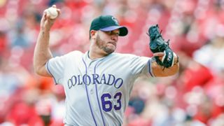 MLB-UNIFORMS-Rafael Betancourt-011616-GETTY-FTR.jpg