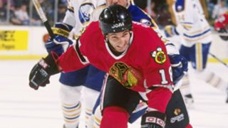 Denis Savard-110315-Getty-FTR.jpg