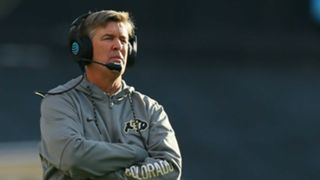 Mike MacIntyre-120316-GETTY-FTR