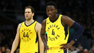 victor-oladipo-getty-042219-ftr.jpg