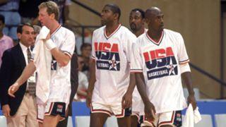 Larry-Bird-Magic-Johnson-Michael-Jordan-Dream-Team-Getty-FTR-091515