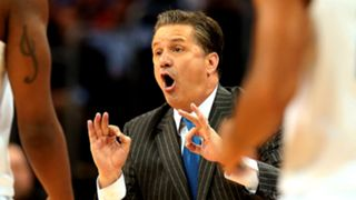 calipari-john032915-getty-ftr.jpg