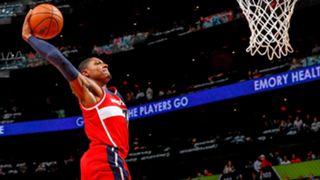 NBA Tip-off 2016 photos