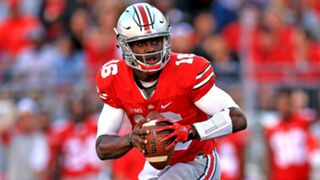 ohio-state-notre-dame-fiesta-bowl-betting-line-odds-spread-pick-preview
