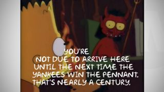 Yankees-Simpson-020816-FTR.jpg