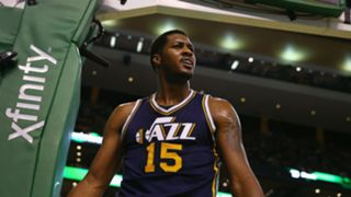 derrick-favors-jazz-ftr-getty-032015