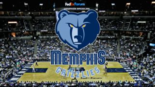 Memphis-Grizzlies-042415-GETTY-FTR.jpg