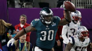 Corey-Clement-071918-Getty-FTR