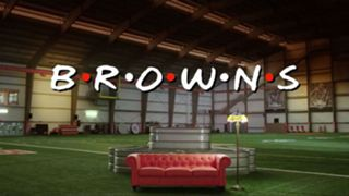 cleveland-browns-friends-091719-Twitter-FTR
