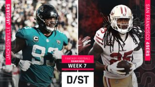 Week-7-Fantasy-Rankings-DST-FTR