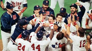 1991WorldSeries-AP-FTR-100915.jpg