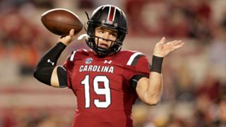 Jake-Bentley-081818-GETTY.jpg