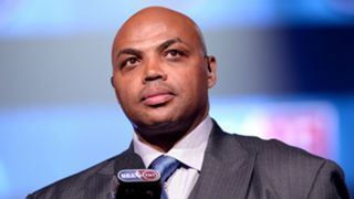 charles-barkley-051815-ftr-getty.jpg