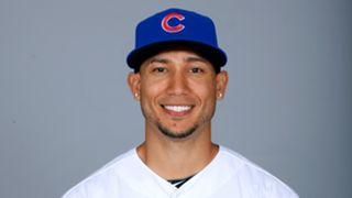 Carlos-Gonzalez-Cubs-072815-MLB-FTR.jpg
