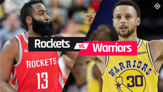 Rockets-Warriors-010219-Getty-FTR