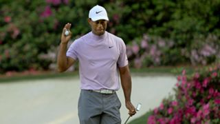 Tiger-Woods-Masters-041319-Getty-Images-FTR