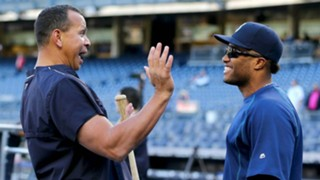 alex-rodriguez-left-and-robinson-cano-in-2016_4yc0ri8x4ye71l0njzg5odc7n.jpg