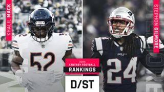 2019-Fantasy-Football-DST-Rankings-FTR